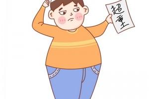 防止儿童患高血压的6大规律