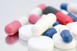 乙肝一线药物比照恩替卡韦和替诺福韦酯ETV组HBVDNA下降更高