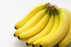 香蕉还有这些功用你知道吗
