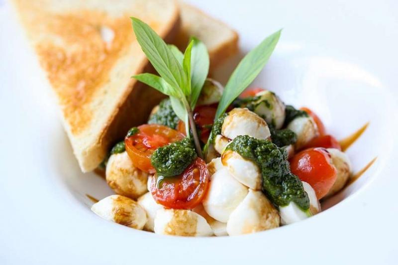 包菜与什么食物相克包菜的功效和作用是什么