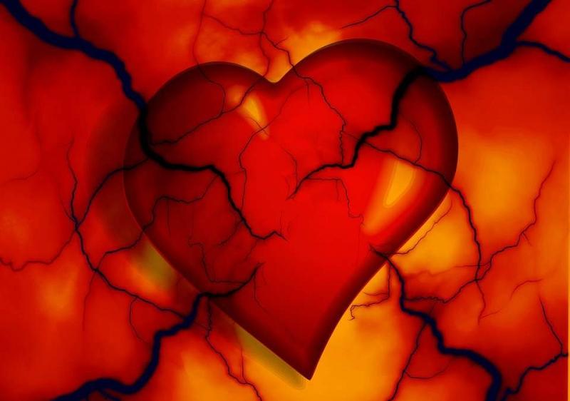 怀孕血压10368正常吗怎么预防妊娠高血压