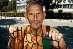 83岁台湾作家李敖去世去年确诊患脑瘤无法开刀