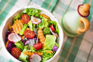 胃出血能喝什么汤好胃出血饮食要谨慎