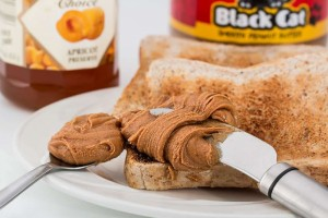 减肥早餐该吃什么节食应注意方法