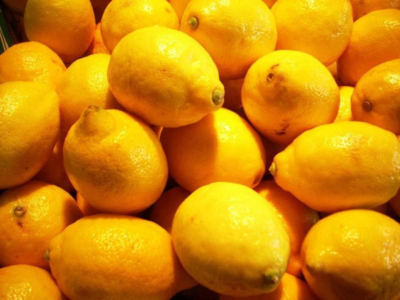 苏氨酸副作用苏氨酸有什么功效