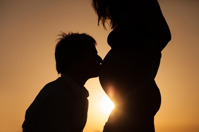 孕妇食欲不振是什么原因孕妇食欲不振怎么办呢
