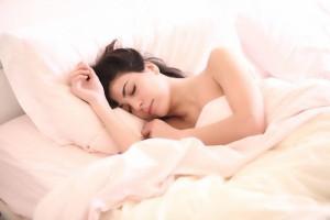 枕头睡了九年能扔吗长时间不换枕头的危害有哪些