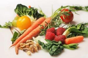 辟谷完应该吃什么蔬菜辟谷之后如何饮食