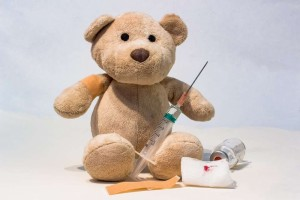 打疫苗后感冒了怎么办打疫苗的不良反应