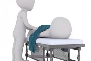 腰椎滑脱术后便秘怎么办腰椎滑脱术后吃什么好呢