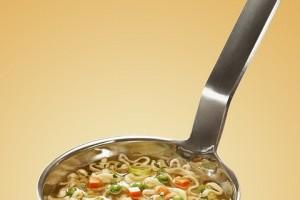慢性胃炎能吃泡面吗慢性胃炎怎么保养才好呢