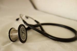 脉管炎有什么症状呢脉管炎片的功效作用是什么呢