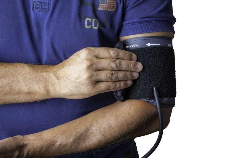 30岁男人血压正常范围控制血压很重要