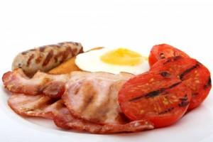 胆固醇高饮食能降下来多吃清淡食物最重要