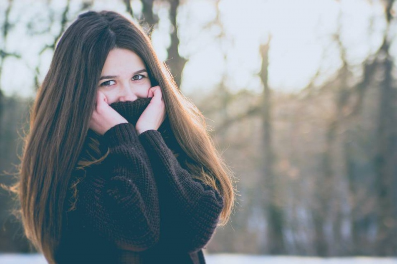 冬季咽喉干燥鼻腔干燥怎么办有什么办法能够解决